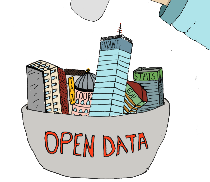 open-data-mortar-20120416-frontpage